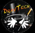 DravTech