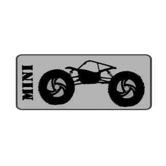 1.9 Mini
